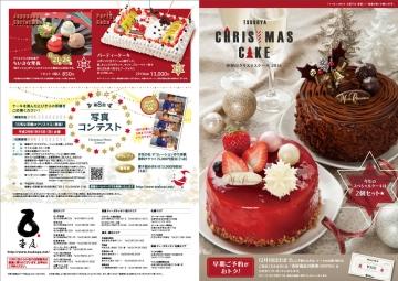 christnas cake1
