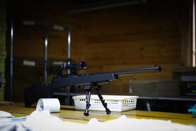 IMGP3244ブログ用smc PENTAX-DA-55mm F1.4 SDM