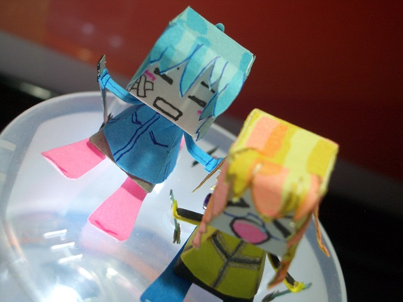 suki-すきースキー2