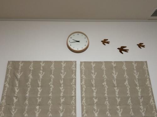 時計 レムノス カンパーニュ