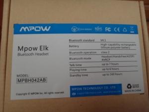 MpowElk01