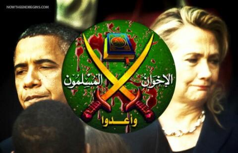 オバマ、ヒラリーが大量殺人でエジプトに告訴されていた!ウクライナ先制攻撃、ロシア原発攻撃発覚…