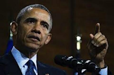 オバマ広島訪問は原爆殺戮の正当化!米権力の正体、その本質は悪魔である!人類の敵である…米経済権力