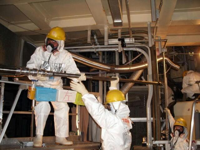甲状腺がん発症、福島復興を担当していた民進党職員が!関係者に衝撃【被曝健康被害】が次々…がん対策記事