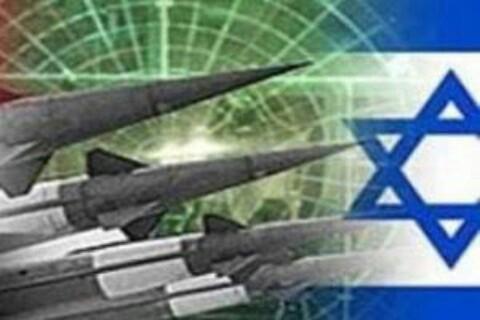 イスラエルは核を通じて日本と北朝鮮の命運を握っている!北朝鮮の核兵器を製造、日本の全ての原発の管理