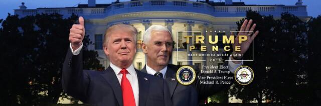 トランプ氏は、大の安倍嫌い【米国の敵】くらいの扱い!大統領選…実は、ほとんどの国民がトランプに投票