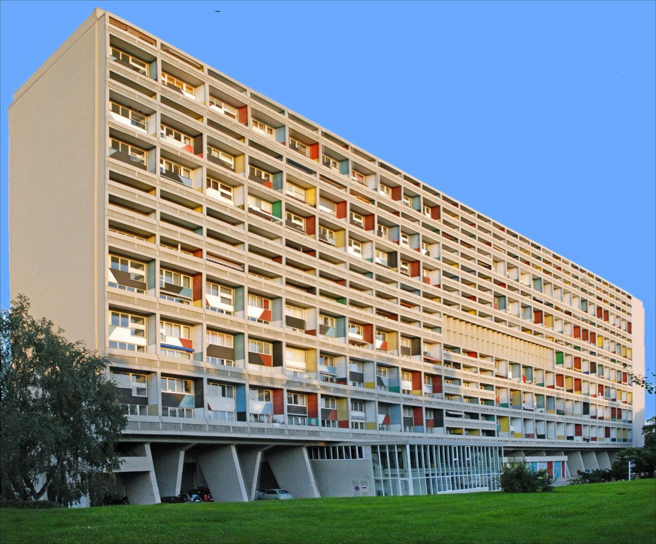 Corbusierhaus_(Berlin)_(6305809373).jpg
