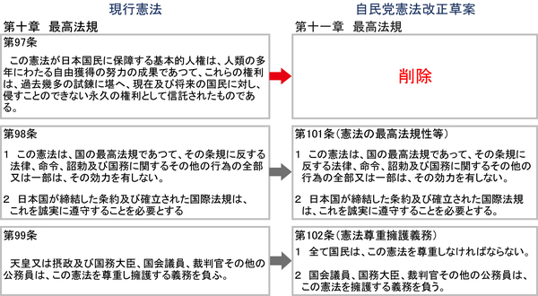 自民党-1-1-thumb-600x330-16446