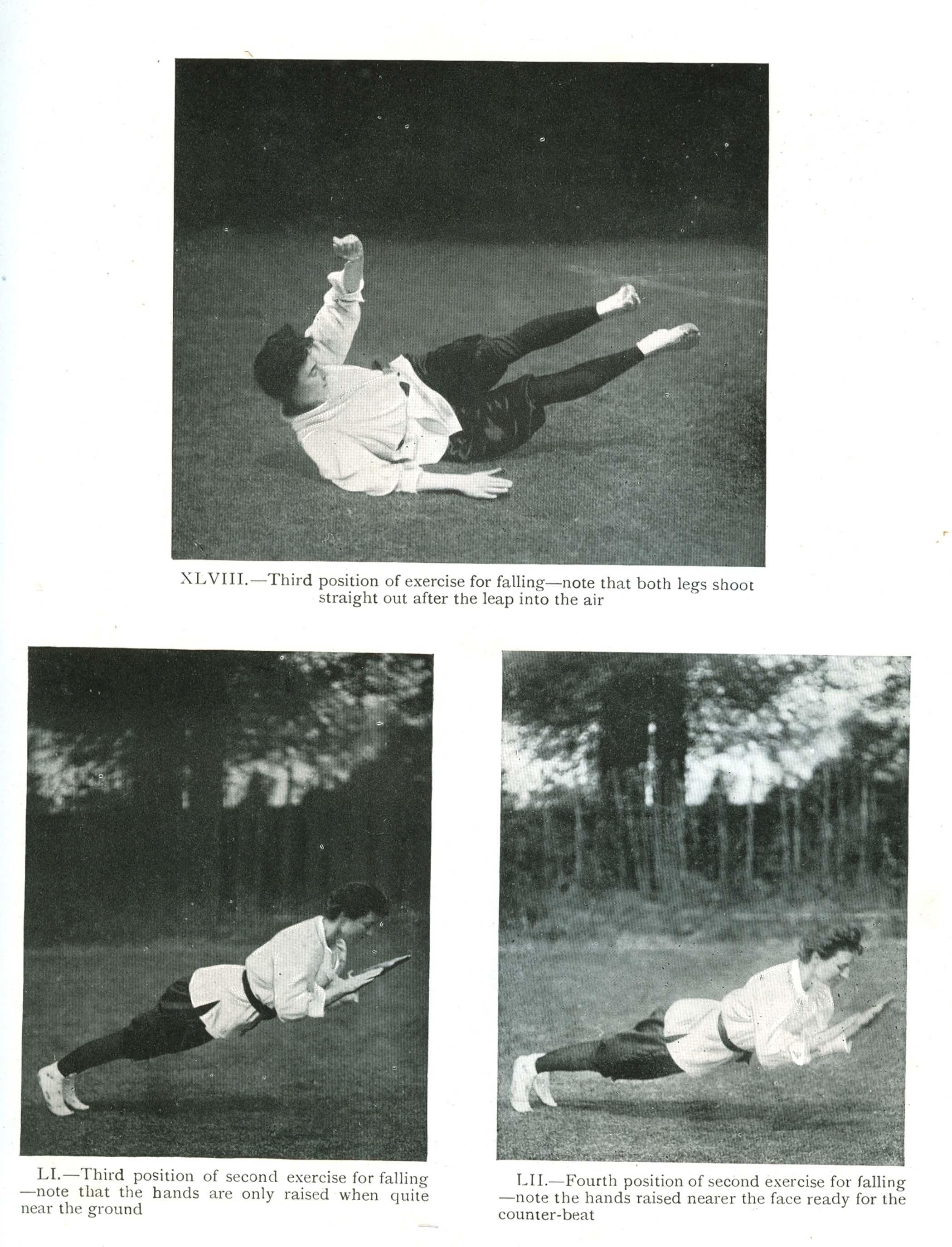 Jujutsu-1906-9.jpg