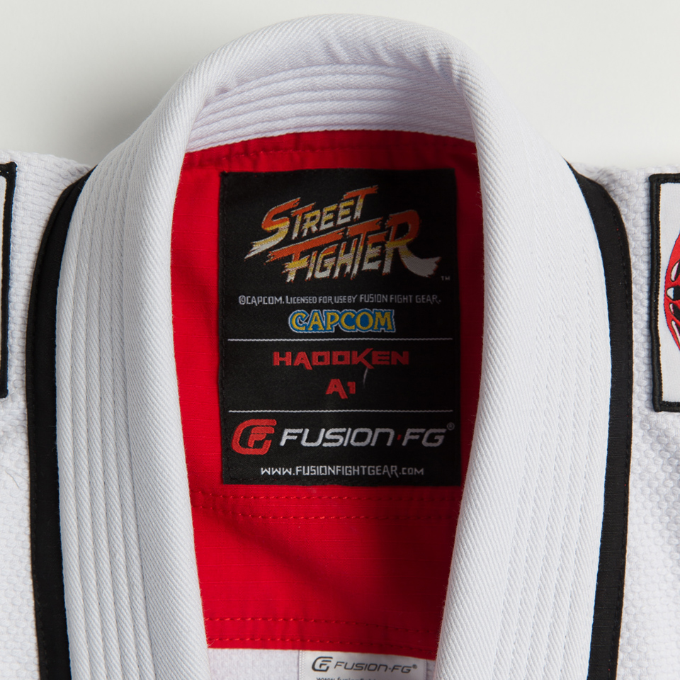 Street-Fighter-Ryu-Hadoken-gi-neck-label.jpg