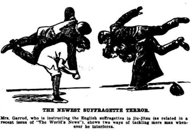 garrud-suffragettewolf.jpg
