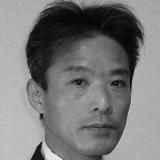 koushi_im_14-3.jpg