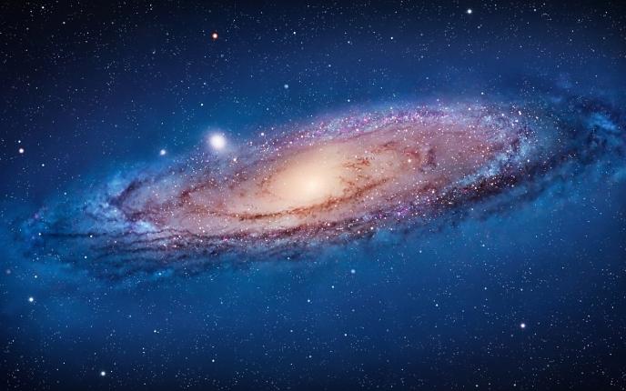 andromeda-galaxy-1096858_1280 (1)