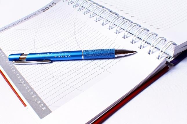 agenda-683065_1280.jpg