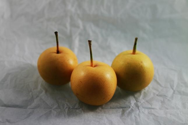 asian-pear-750839_1280.jpg