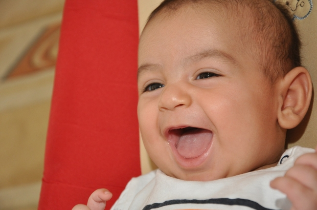 baby-69137_1280.jpg