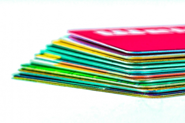 credit-cards-185069_1280.jpg