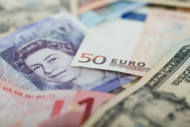 currencies-69522_1280.jpg