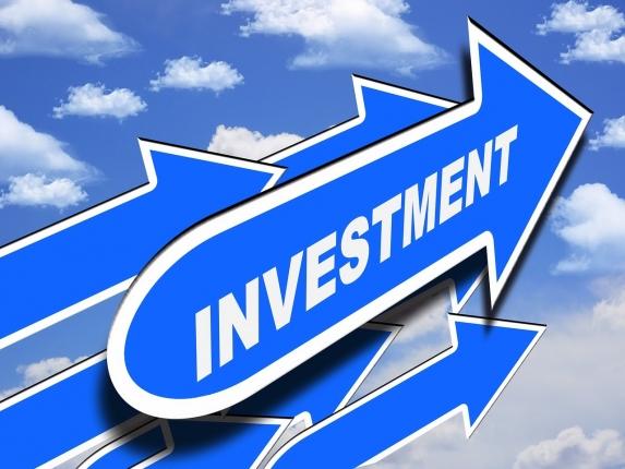invest-1346104_1280.jpg