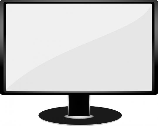 monitor-155565_1280.png