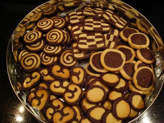 pastries-213646_1280.jpg