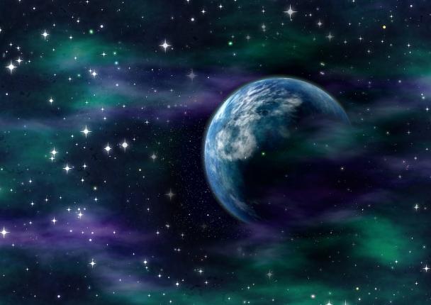 space-681635_1280.jpg