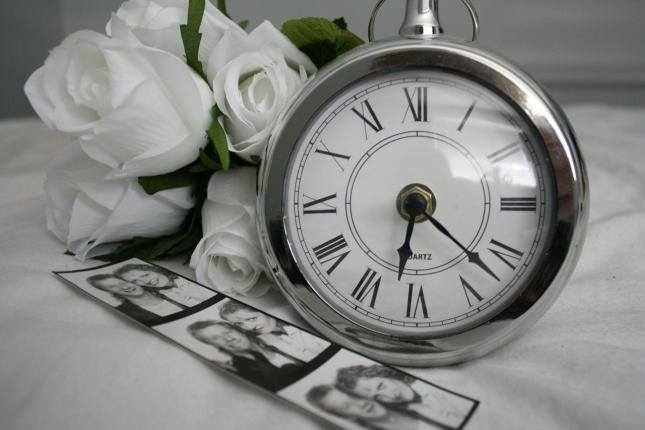 time-425818_1280.jpg