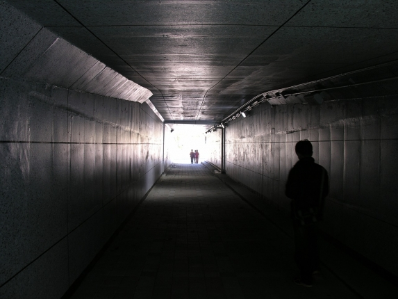 tunnel-700681_1280_20161020224452f96.jpg