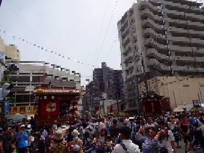 磐梯 (1)