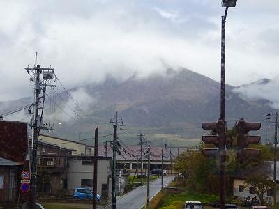 磐梯 (8)
