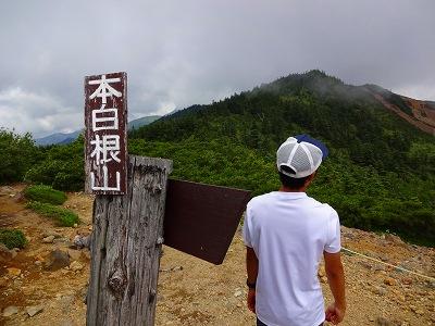 草津 (127)