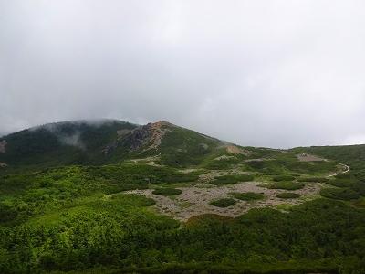 草津 (145)