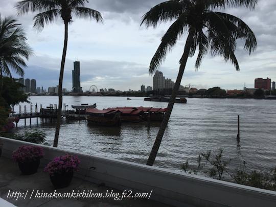 160524 Bangkok 1