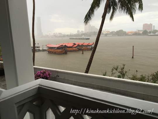 160524 Bangkok 4