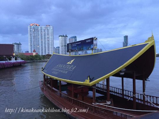 160524 Bangkok 11