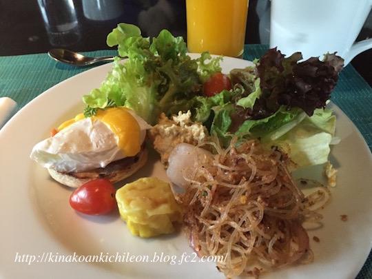 160604 Breakfast 8