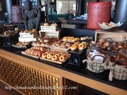 160604 Breakfast 9