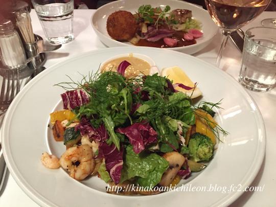 160624 Stockholm food 2