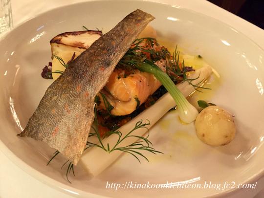 160624 Stockholm food 3