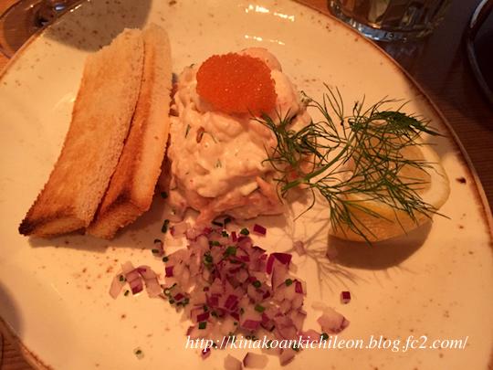 160624 Stockholm food 9