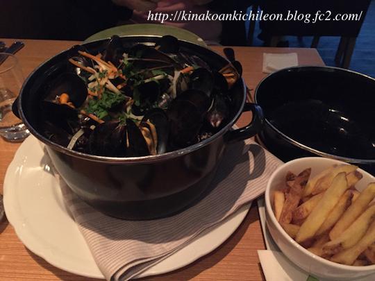 160624 Stockholm food 11