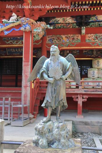160712 Takaosan 14