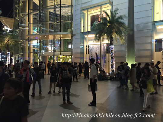 160820 Bangkok 10
