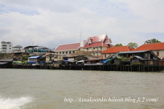 160905 Wat pho 4