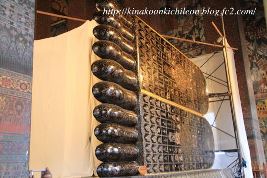 160905 Wat pho 13
