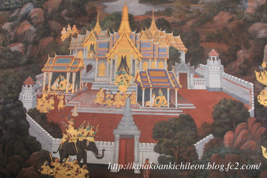 160914 Palace 7