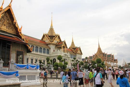 160914 Palace 9