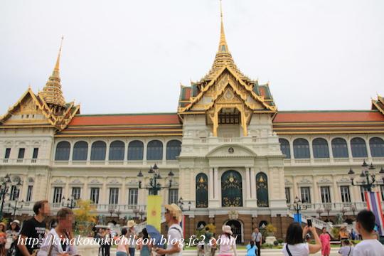 160914 Palace 10