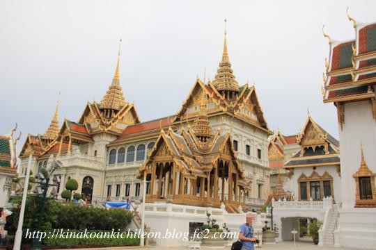 160914 Palace 12