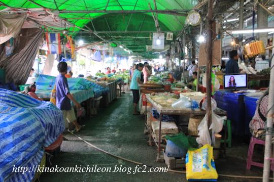 161004 Nakhon Nayok 1